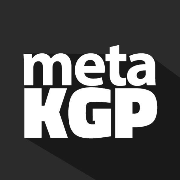KGP Trends - Naarad | Metakgp